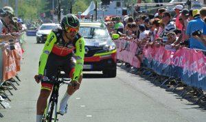 Giro dItalia cycliste 300x178 - Guide: à la découverte des plus grands tours cyclistes du monde
