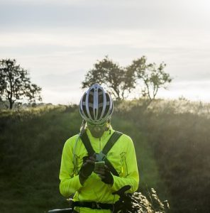 cycliste 296x300 - Les meilleures applications d'entraînement pour cyclistes