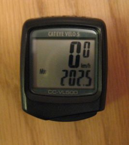 ordinateur de vélo 267x300 - Ordinateurs de vélo vs Smartphones: de quoi avez-vous besoin?