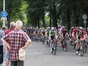 sport cycliste 300x225 - Tour de France: voici quelques faits amusant