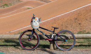 bicyclette bmx 300x180 - Les meilleurs vélos de BMX pour la course et le freestyle